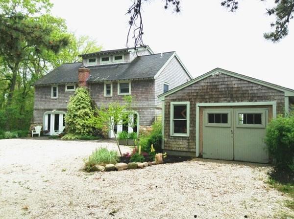 4 Seameadow Lane, Wareham, MA 02571 (MLS #72270163) :: Berkshire Hathaway HomeServices Mel Antonio Real Estate