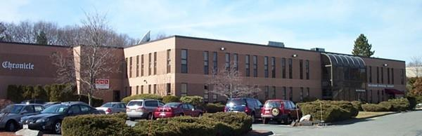 1 Arrow Dr, Woburn, MA 01801 (MLS #72270209) :: Kadilak Realty Group at Keller Williams Realty Boston Northwest
