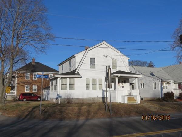 995 Riverside Ave, Somerset, MA 02726 (MLS #72271022) :: Berkshire Hathaway HomeServices Mel Antonio Real Estate