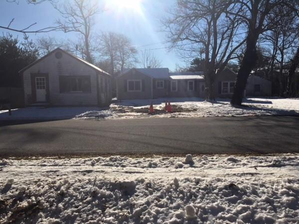 78-82 Church St, Mattapoisett, MA 02739 (MLS #72271524) :: Berkshire Hathaway HomeServices Mel Antonio Real Estate