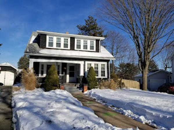 6 Cherry Hl, Holyoke, MA 01040 (MLS #72272012) :: Westcott Properties