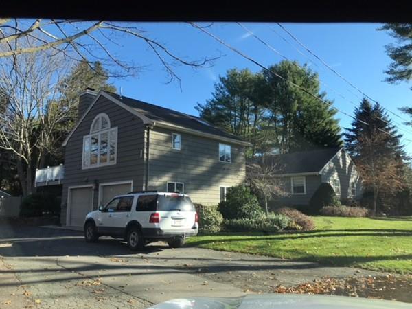 3 Hemlock St, Beverly, MA 01915 (MLS #72272103) :: ALANTE Real Estate