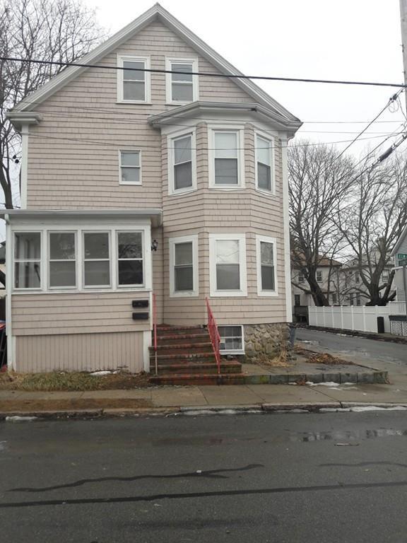 507 Elm Street, New Bedford, MA 02740 (MLS #72272321) :: Berkshire Hathaway HomeServices Mel Antonio Real Estate