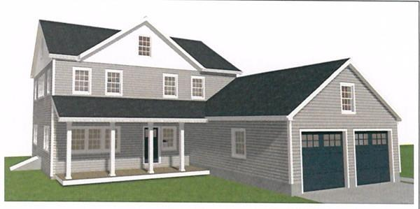 37 Otis Place B1, Scituate, MA 02066 (MLS #72272333) :: Keller Williams Realty Showcase Properties