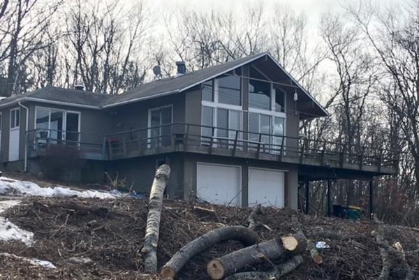 353 Brimstone Ln, Framingham, MA 01701 (MLS #72272568) :: Berkshire Hathaway HomeServices Mel Antonio Real Estate