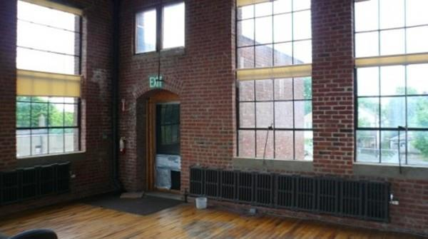 56-58 Creighton Street, Cambridge, MA 02140 (MLS #72272748) :: Hergenrother Realty Group
