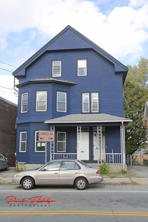 547 Park Ave, Cranston, RI 02910 (MLS #72272805) :: Westcott Properties