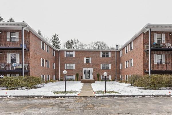 90 Neponset Street #906, Canton, MA 02021 (MLS #72272819) :: Westcott Properties
