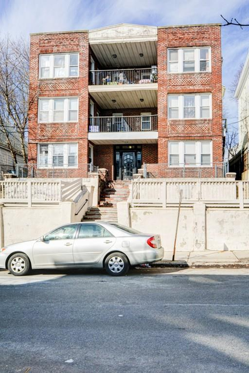 72 Campbell Ave, Revere, MA 02151 (MLS #72274115) :: Driggin Realty Group