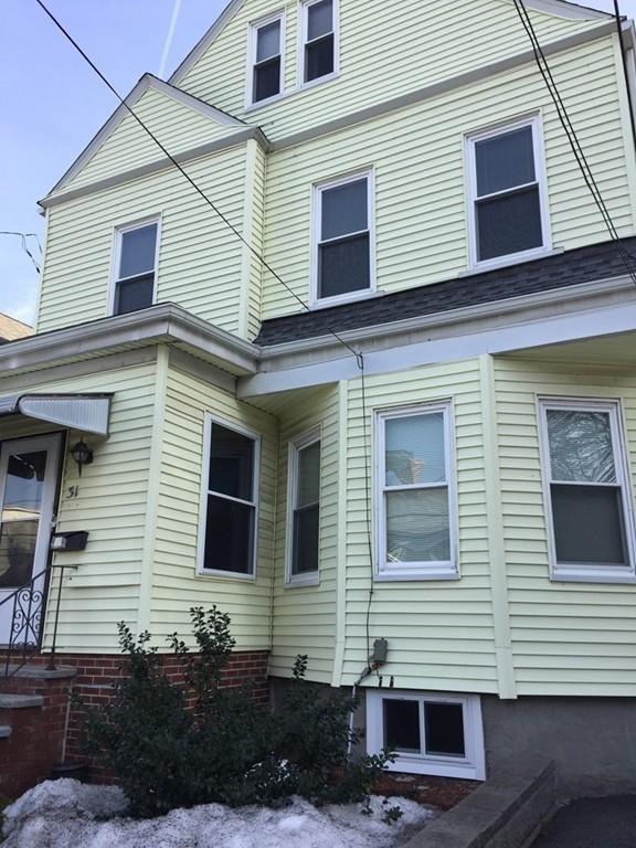 31 Bond St, Somerville, MA 02145 (MLS #72275042) :: Driggin Realty Group