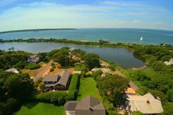 112 Park St, Oak Bluffs, MA 02557 (MLS #72275427) :: Goodrich Residential