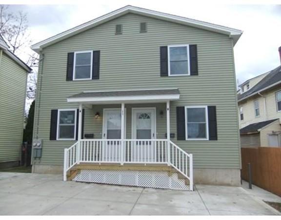 25 Depot, Chicopee, MA 01013 (MLS #72278026) :: Westcott Properties