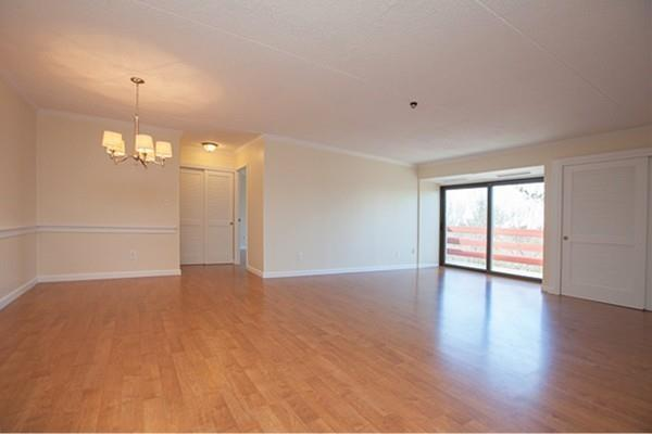 55 Tall Oaks Drive #704, Weymouth, MA 02190 (MLS #72278774) :: Goodrich Residential