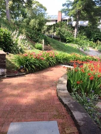 33 Womponoag Rd, Plymouth, MA 02360 (MLS #72279044) :: Goodrich Residential