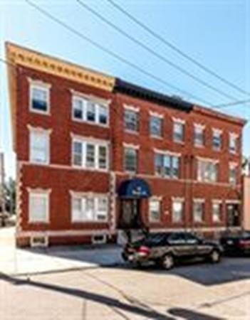 94 Bragdon St, Boston, MA 02119 (MLS #72280340) :: Vanguard Realty