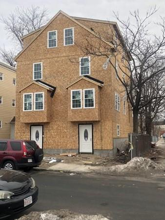 181-183 Willow Street, Lawrence, MA 01841 (MLS #72281619) :: Goodrich Residential