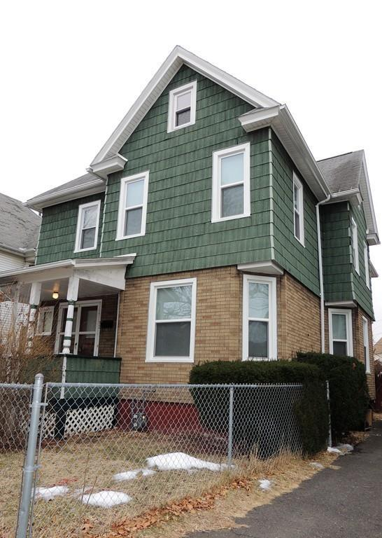 73 Crystal Ave, Springfield, MA 01108 (MLS #72281714) :: Driggin Realty Group