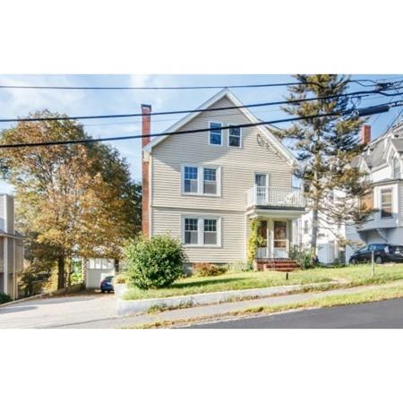 221-223 Newtonville Ave, Newton, MA 02458 (MLS #72283186) :: Goodrich Residential