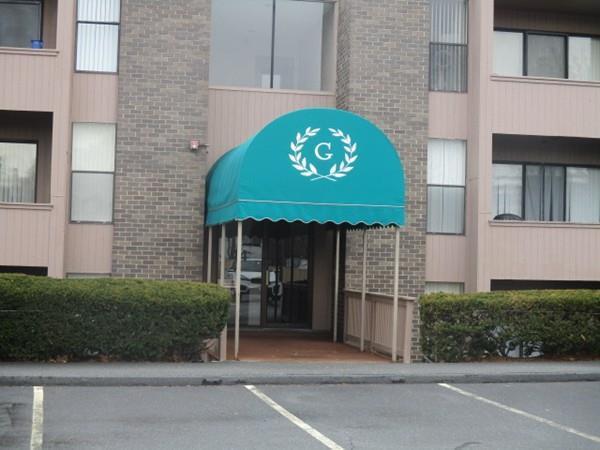 44 Shrewsbury Green Dr B, Shrewsbury, MA 01545 (MLS #72283636) :: Hergenrother Realty Group