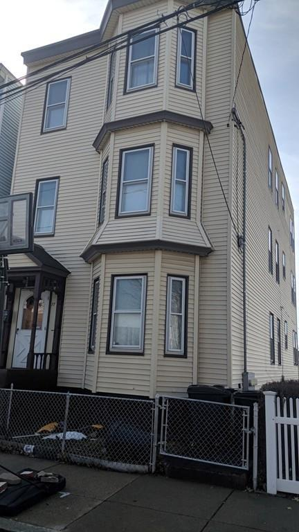 77 Byron Street, Boston, MA 02128 (MLS #72283709) :: Hergenrother Realty Group