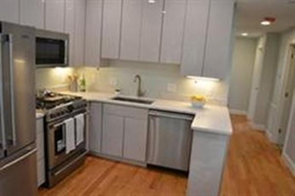 201 Marion St #1, Boston, MA 02128 (MLS #72284039) :: Hergenrother Realty Group