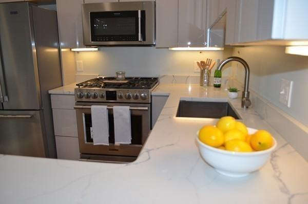 201 Marion St #2, Boston, MA 02128 (MLS #72284041) :: Hergenrother Realty Group