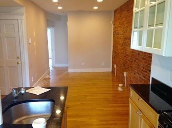 131 West 8th Street #2, Boston, MA 02127 (MLS #72284094) :: Goodrich Residential