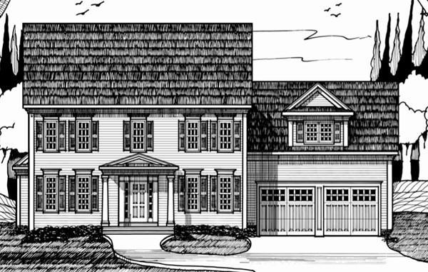 Lot 13 Hannah Drive, Northbridge, MA 01588 (MLS #72284256) :: Goodrich Residential