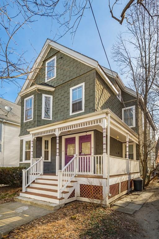 48-50 Creighton St, Cambridge, MA 02140 (MLS #72284292) :: Hergenrother Realty Group