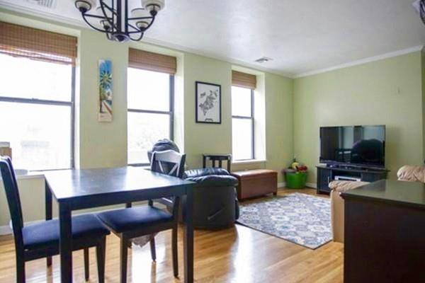 5 Grove Street #6, Boston, MA 02114 (MLS #72284573) :: Hergenrother Realty Group