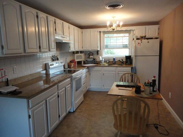 775 Lagrange St #6, Boston, MA 02132 (MLS #72284737) :: Hergenrother Realty Group