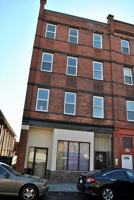 608-608a Shawmut Ave, Boston, MA 02118 (MLS #72285427) :: Westcott Properties