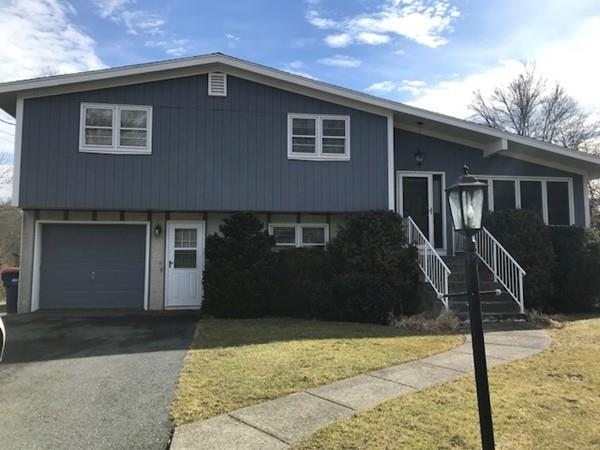 23 Pratt Ave, Westport, MA 02790 (MLS #72285432) :: Cobblestone Realty LLC