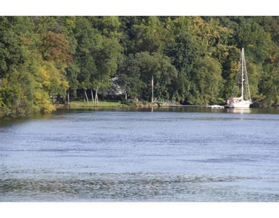 0 River Rd, Merrimac, MA 01860 (MLS #72285580) :: Lauren Holleran & Team