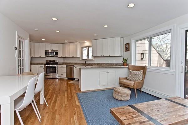 276 Pearl St G, Cambridge, MA 02139 (MLS #72286414) :: Westcott Properties