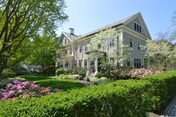 12 Lakeview Avenue, Cambridge, MA 02138 (MLS #72287159) :: Westcott Properties