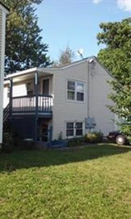 58-64 Davenport St, Springfield, MA 01119 (MLS #72287872) :: Commonwealth Standard Realty Co.