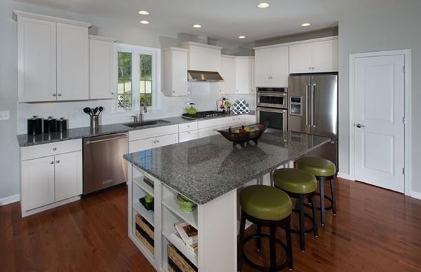 30 Birmingham #367, Plymouth, MA 02360 (MLS #72287913) :: ALANTE Real Estate