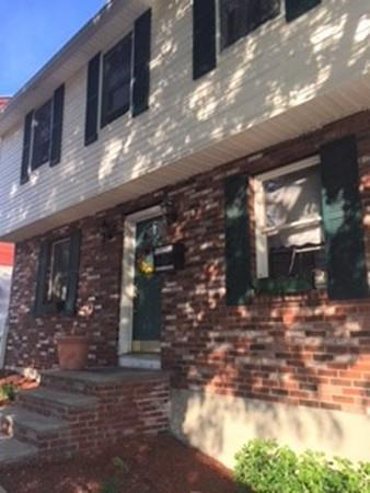 60 Cook St, Boston, MA 02129 (MLS #72288079) :: Goodrich Residential
