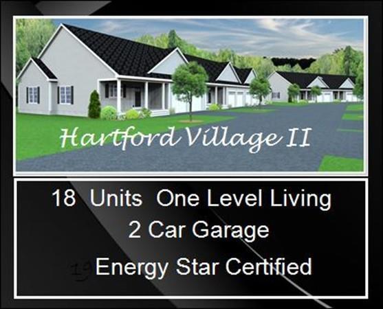 415 Village Lane #415, Bellingham, MA 02019 (MLS #72288276) :: Westcott Properties