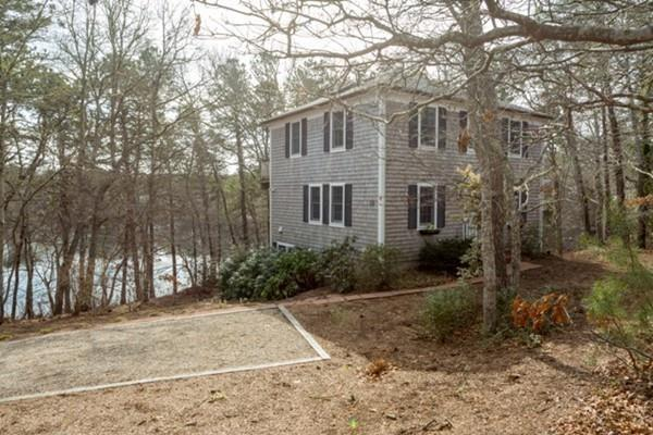 18 Patricia Avenue, Yarmouth, MA 02673 (MLS #72288881) :: Commonwealth Standard Realty Co.