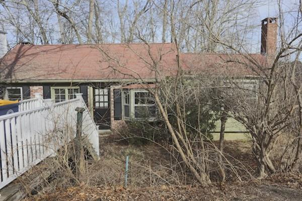 33 Leigh Rd, Norwell, MA 02061 (MLS #72289129) :: ALANTE Real Estate