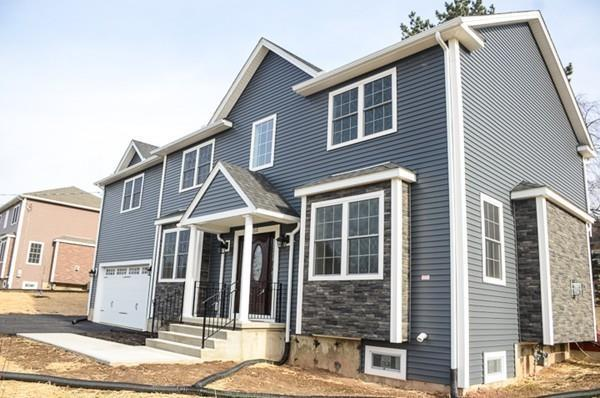 55 Colony, East Longmeadow, MA 01028 (MLS #72289378) :: NRG Real Estate Services, Inc.