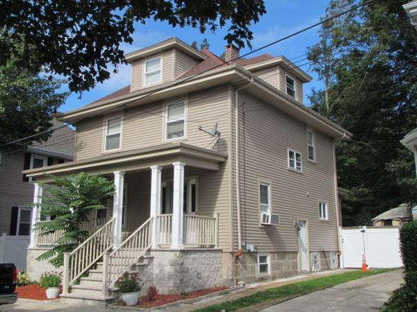 131 Bedford St, New Bedford, MA 02740 (MLS #72290707) :: Cobblestone Realty LLC
