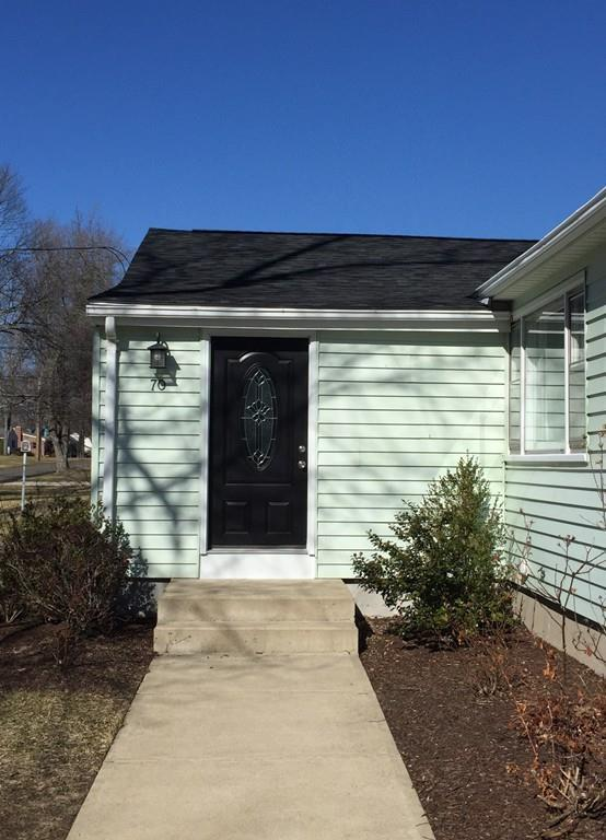 70 Brookline Ave., West Springfield, MA 01089 (MLS #72291205) :: NRG Real Estate Services, Inc.