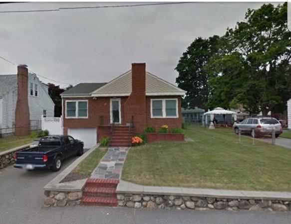 20 Birchwood, Methuen, MA 01844 (MLS #72291979) :: Exit Realty