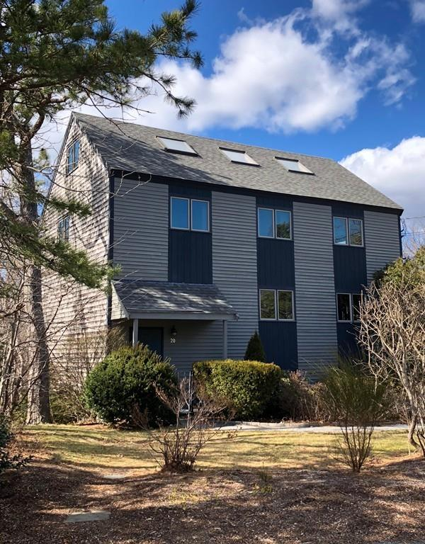 20 Winchester Ln, Plymouth, MA 02360 (MLS #72292005) :: Commonwealth Standard Realty Co.