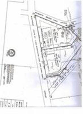 478 Winthrop St, Rehoboth, MA 02769 (MLS #72292366) :: Cobblestone Realty LLC