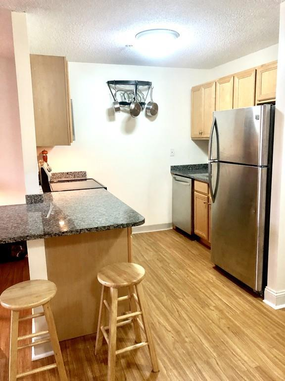 200 Market St #3513, Lowell, MA 01852 (MLS #72292766) :: Commonwealth Standard Realty Co.