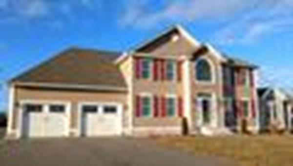 11 Moose Hill Rd, Hudson, NH 03051 (MLS #72293084) :: The Home Negotiators